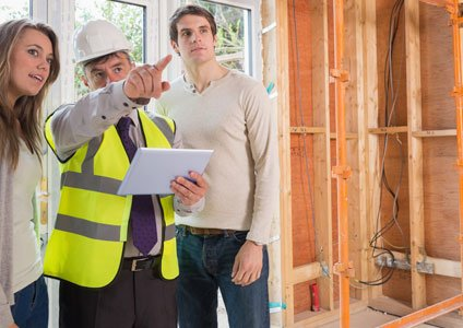 Building Inspection Geelong | Dilapidation Inspection Report